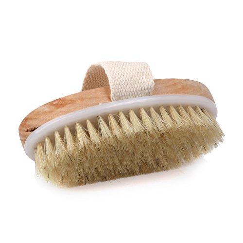 brosse-masseur-pour-le-corps-accessoire-douche-bain-spa