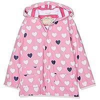 f3fd40060ed3 Pink Heart Wellies – Bootkidz