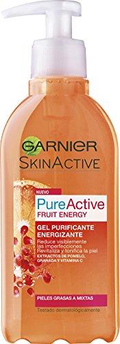 garnier-skin-active-fruit-energy-gel-purificante-energizante-para-pieles-grasas-y-mixtas-200-ml