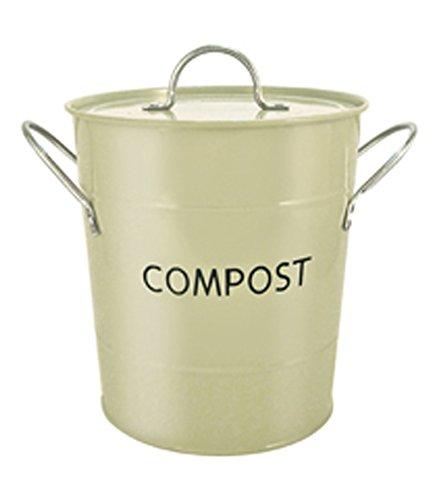 eddingtons-compost-pail-sage-green