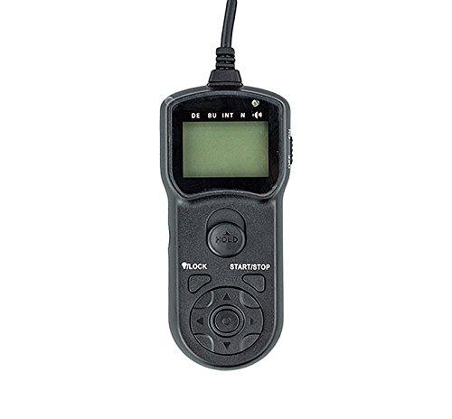 jjc-tm-d-multi-function-timer-remote-control-for-panasonic-lumix-leica-cameras-replaces-panasonic-dm