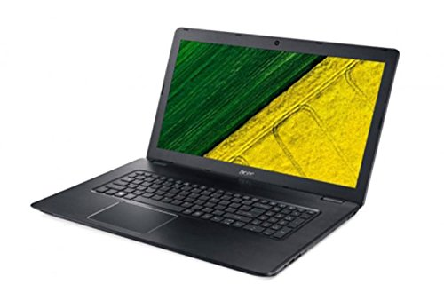 Acer Aspire PC Portable