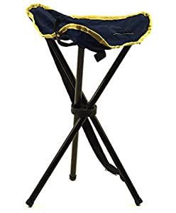 new-folding-fishing-chair-portable-garden-festival-camping-outdoor-seat