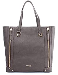 Orione B4 Borsa 15 Marrone Bag Liu Verticale Shopping Jo 14