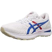 Asics Erkek Gel-Nimbus 22 Koşu Ayakkabısı