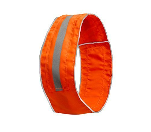 mudd-wyeth-easy-fastening-dog-collar-medium-florescent-orange-by-mudd-wyeth-llc