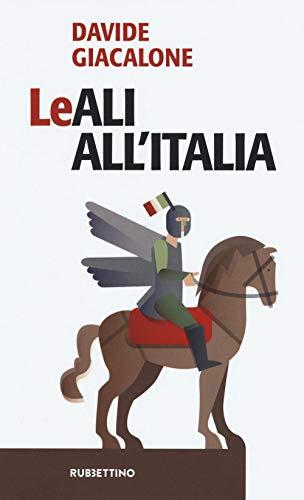Leali all'Italia