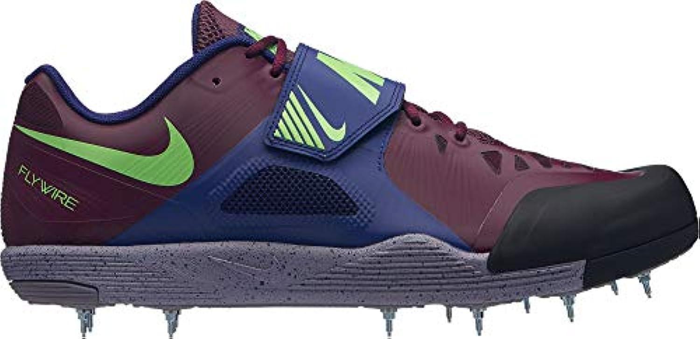 Nike Zoom Javelin Elite 2 Scarpe da da da Atletica Leggera Unisex – Adulto | Di Alta Qualità E Basso Overhead  | Materiali Di Altissima Qualità  | Uomini/Donne Scarpa  | Scolaro/Signora Scarpa  | Uomo/Donne Scarpa  0ec0ee