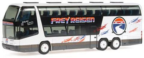 reitze-rietze-1658849-cm-neoplan-skyliner-frey-travel-pilsting-bus-modell