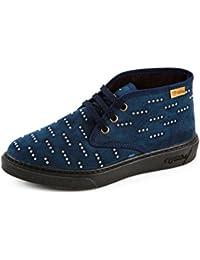 5a17d77d940 Amazon.fr   Natural World   Chaussures et Sacs