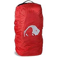 Tatonka Regenhülle Luggage Cover