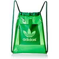 98db5a375b067 Amazon.co.uk  adidas - Drawstring Bags   Gym Bags  Sports   Outdoors