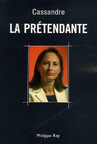 La Prétendante
