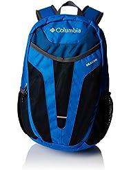 Columbia Beacon–Mochila Super Azul/Super Azul, 24L