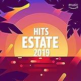 Hits estate 2019