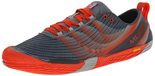 merrell-vapor-glove-2-chaussures-de-trail-homme-gris-grey-spicy-orange-44-eu