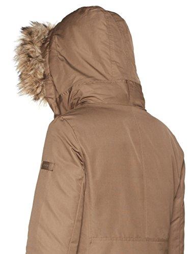 a08487860af9 Die Beste ESPRIT Damen Mantel Die Beste