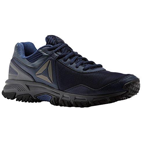 Reebok Chaussures Ridgerider Trail 3.0