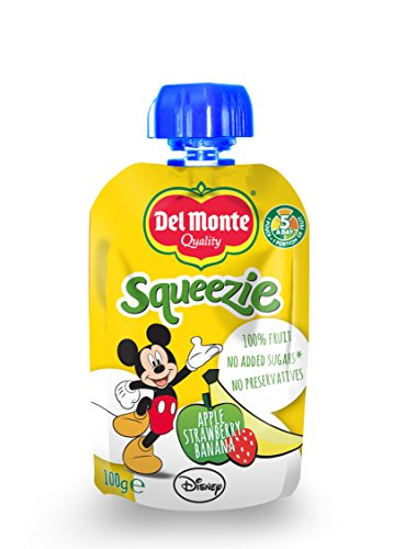 del-monte-squeezie-food-pouch-100-fruit-no-added-sugars-pack-of-16-apple-strawberry-banana