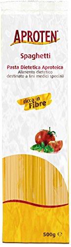 heinz-apuroten-correzione-del-tenore-proteico-tipo-di-spaghetti-500-g