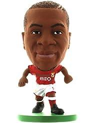 Soccer Starz Benfica Ola John Kit Home