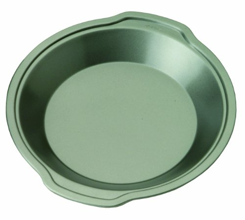 avanti-28-x-26-x-4-cm-round-pie-dish
