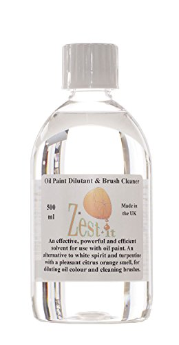 zest-it-500ml-oil-paint-dilutant-and-brush-cleaner-by-zest-it