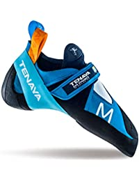 Tenaya Mastia 5,5 UK Pies de Gato Climbing Shoes Zapato de Escalada