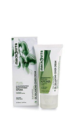 macrovita-crema-coprente-per-pelle-molto-grassa-e-con-acne-50-ml