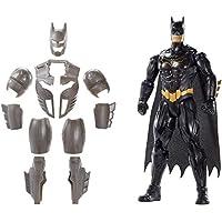 Mattel DC Deluxe Batman Figurine (30 cm) avec bruits, FYY22