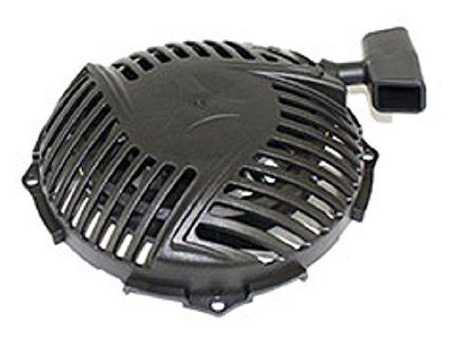 Briggs & Stratton 593959Rasen & Garten Equipment Motor Recoil Starter Original Equipment Hersteller (OEM) Teil