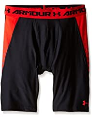 Under Armour Fitness Up Long Short