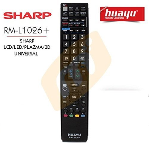 sharp-mando-de-tv-universal-con-funcion-3d-y-dtv
