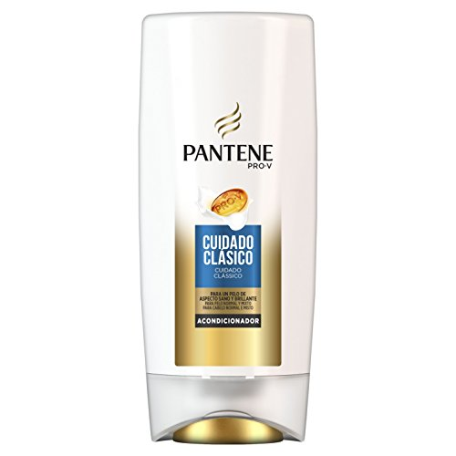 pantene-pro-v-cuidado-clasico-acondicionador-para-el-cabello-normal-o-mixto-675-ml