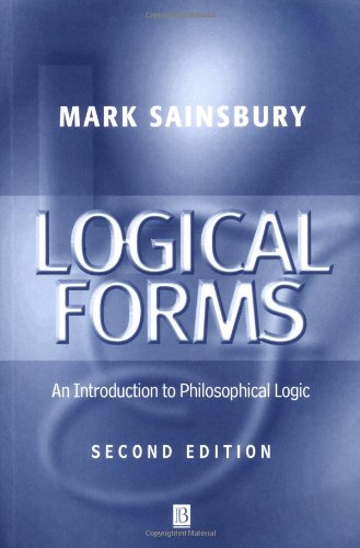 log-forms-2e-an-introduction-to-philosophical-logic