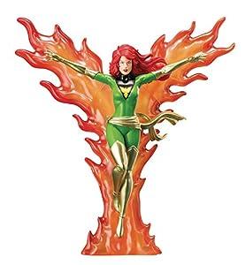 Marvel- Estatua, (Kotobukiya MK260)