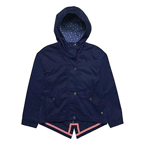 Esprit Outdoor Jacket, Chaqueta para Niñas
