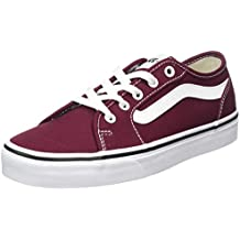 vans estive bordeaux