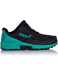 60276fea0ec72b Suchergebnis auf Amazon.de für  Inov-8 - Damen   Schuhe  Schuhe ...