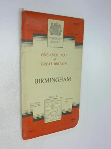 ordnance-survey-national-grid-seventh-series-one-inch-map-of-great-britain-birmingham-sheet-131-1962