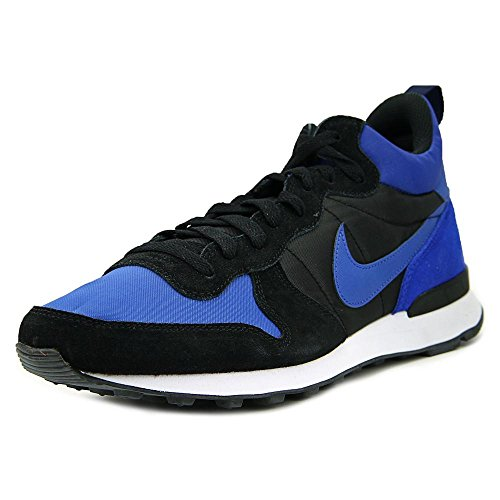NIKE Internationalist Mid, Chaussures de Sport Homme