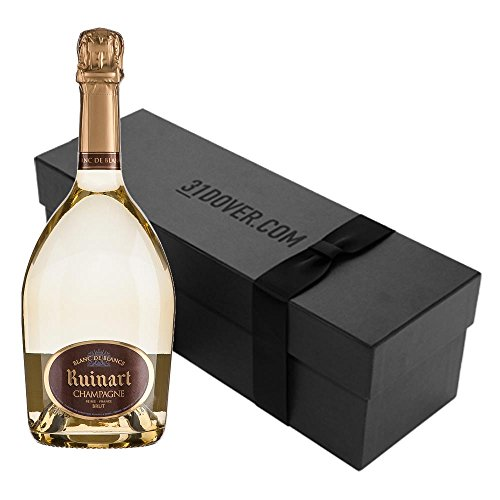 ruinart-blanc-de-blancs-champagne-non-vintage-75-cl-in-elegant-gift-box