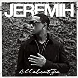 Songtexte von Jeremih - All About You