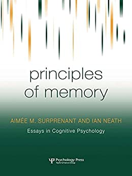 how might principles of cognitive psychology be used in other disciplines The principles of developmental psychology 1  chology, the study of learning, neuropsychology, abnormal psychology, and cognitive psychology however, the study of development is possible within each of these areas thus, in one sense, developmental psychology can be thought of  frequently used definition refers to development as.