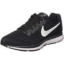 scarpe nike uomo running