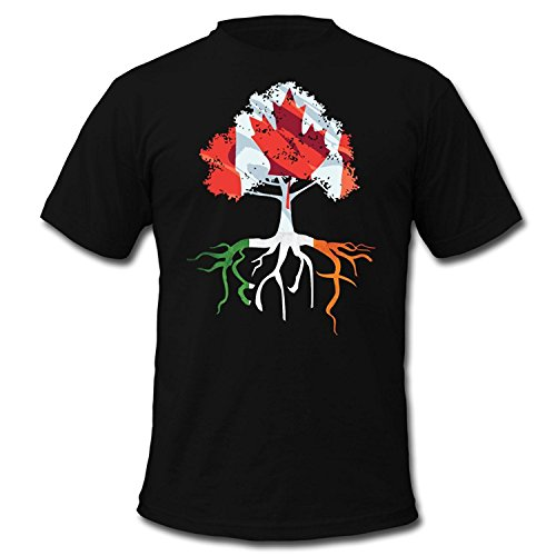 canada-irish-roots-irish-mens-t-shirt-by-american-apparel-black-size-xx-large