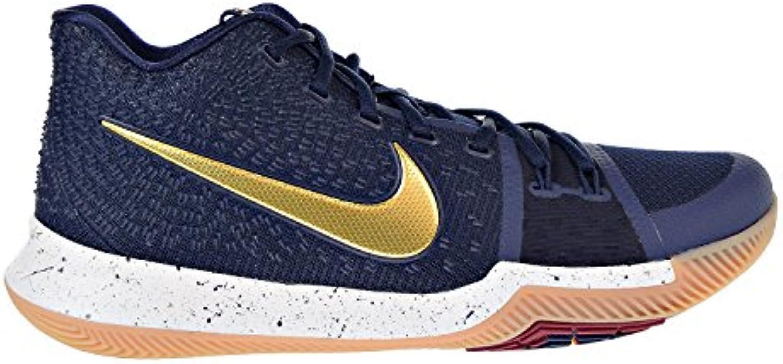 Nike 852395 101 Herren  2018 Letztes Modell  Mode Schuhe Billig Online-Verkauf
