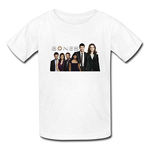 kumiu-custom-tv-show-bones-mens-tee-shirt-fashion-cotton-short-sleeve-t-shirt