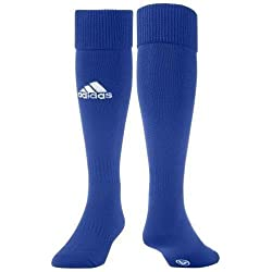 Chaussettes adidas Milano