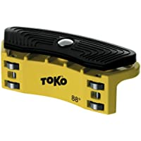 Toko Race Grundlage Masking Tape by swix Sport AG